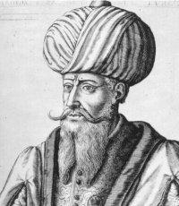 Pesimismo contra las caricaturas de Mahoma